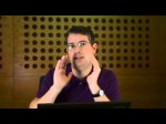 Matt Cutts: top 3 5 SEO mistakes