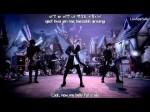 Seo Taiji – Christmalo.Win MV [English subs + Romanization + Hangul] HD