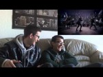 Seo Taiji(서태지) – Christmalo.Win (크리스말로윈) Cinematic Version Music Video Reaction [HD]