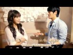 Eun Ji (A Pink) & Seo In Guk – All For You (Reply 1997 Ost.) [Thai Sub]