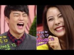 Hello Counselor – Seo Inguk and Soohyun and Kevin of U-Kiss & more! (2013.11.18)