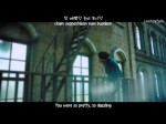 Seo In Young ft. Zion.T – Thinking Of You (생각나) MV [English subs + Romanization + Hangul] HD
