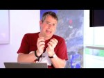 Matt Cutts Clarifies Whitehat vs Blackhat SEO
