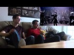 Seo Taiji(서태지) – Christmalo.Win (크리스말로윈) Band Version Music Video Reaction [HD]