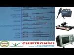 Laptop Repairing institute in delhi (ICH) : online laptop repair training CHIPTRONIKS