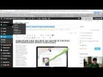 How to SEO Your WordPress Website – Search Engine Optimization & Insider Secrets