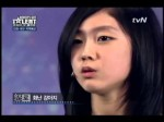 Lovelyz (러블리즈) Seo Ji Soo (서지수) Korea's Got Talent 2011 Audition EP4 [Predebut]