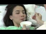 Phim Vet Seo Tap 19   HTV7 full HD