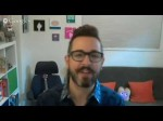 2015 SEO Best Practice Strategies With Special Guest Rand Fishkin