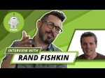 How To Measure SEO Results In 2015 – Rand Fishkin Moz