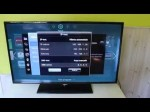 How to FIX Samsung Smart Tv Internet problem