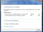How to Fix WIRELESS Connection Problem in WINDOWS 7