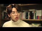"[Kill me Heal me] 킬미힐미 20회 – Park Seo-jun 'I join the military' '요나'의 습격 받은 박서준, ""나 군대 가"" 20150312"