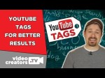 How To Best Write YouTube Tags for SEO Results (2015)