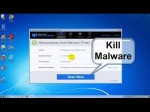 How to remove virus from a computer – FREE Virus Removal Software & Antivirus Protection 2015