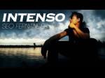 Seo Fernandez – Intenso (Kizomba)